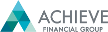 Achieve Financial Group || NSW, Australia